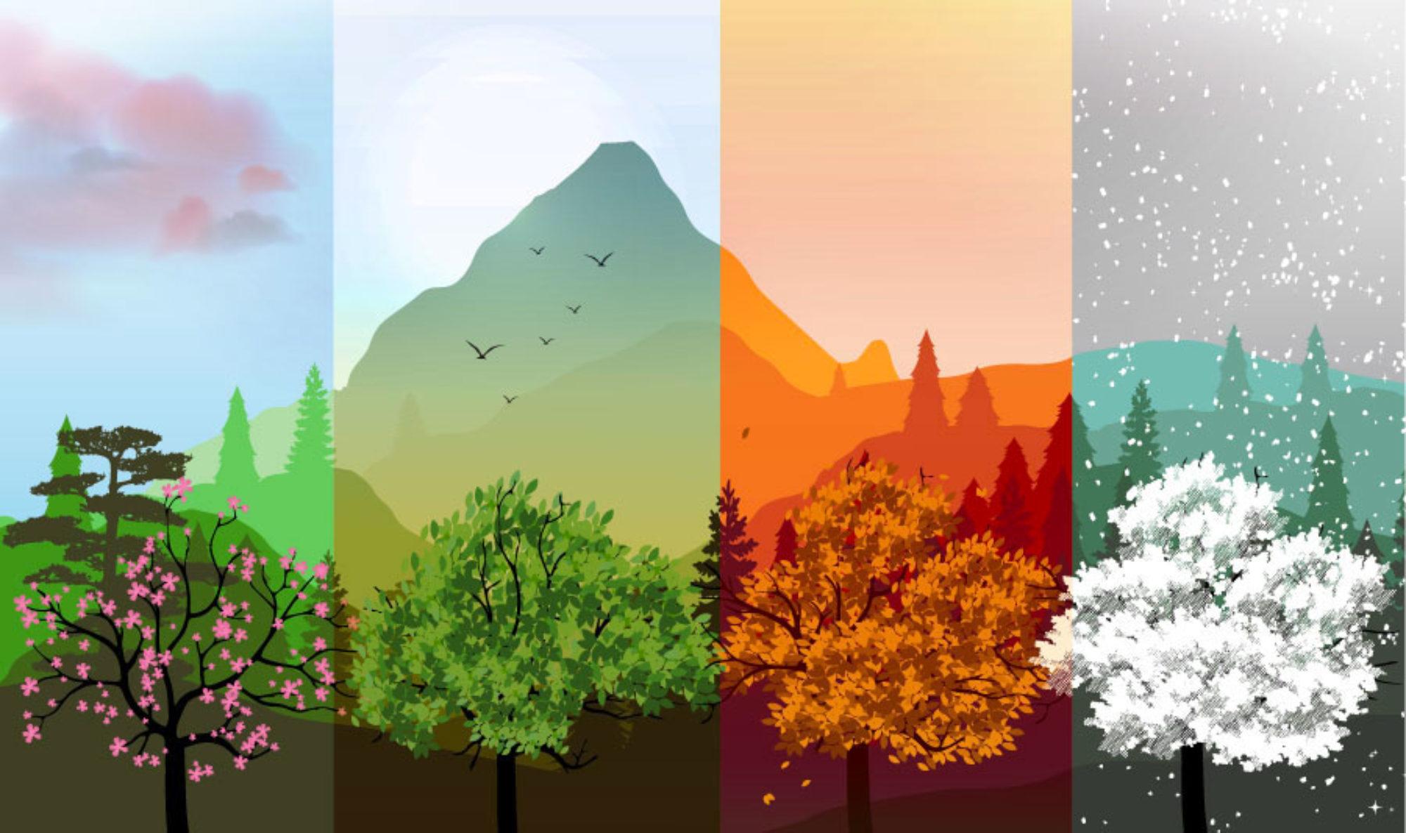Natur'addict Et Reiki-libre